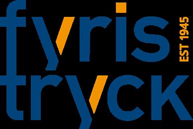Fyris-Tryck